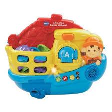 siege de bain vtech vtech baby abc mon bateau alphabet achat vente jouet de bain