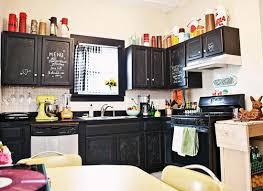 rental kitchen ideas apartment kitchen ideas 9 temporary updates bob vila