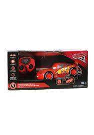 cars 3 cars 3 lightning mcqueen 8