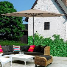 patio umbrellas koval inc