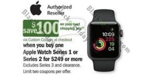 apple black friday 2017 sale deals sales 2017