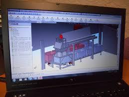 bureau d 騁udes m馗anique bureau d étude et conception mécanique dans les landes 40 et les
