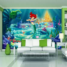 disney princess the little mermaid wallpaper xxl great disney princess the little mermaid wallpaper xxl