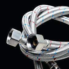 faucet grohe kitchen faucet flexible hose replacement flexible