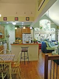 Awesome Garage Apartment Design Ideas Photos Trends Ideas - Garage apartment design ideas