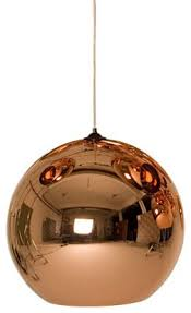 Copper Pendant Lights Pendant Lighting Ideas Top Copper Pendant Lights Kitchen Copper
