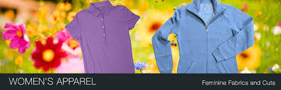 women s apparel women s apparel at turn direct