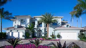 Gl Homes Floor Plans by 4 Jpg