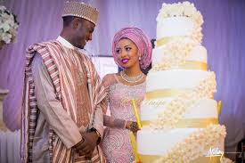 naija weddings bellanaija weddings presents the magnificent northern fairytale
