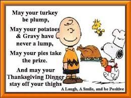 23 thanksgiving photos clicky pix happy holidaze