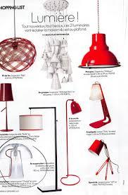 Suspension Luminaire Rouge by 171 Best Indoor Lighting Images On Pinterest Indoor Lighting