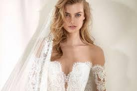 wedding dress alterations san antonio bridal galleria of san antonio tx