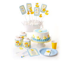 Rubber Ducky Baby Shower Centerpieces by 72 Best Rubber Duck Baby Shower Images On Pinterest Ducky Baby