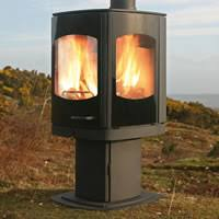 charnwood wood burning u0026 multi fuel stoves collection at the