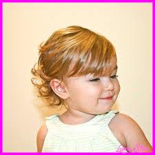 5 year olds bob hair best 25 toddler bob haircut ideas on pinterest little girl bob