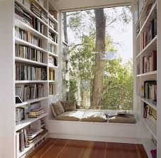 corner reading nook 15 reading nooks perfect for when you need to escape this world