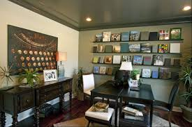 pictures of model home offices home decor ideas