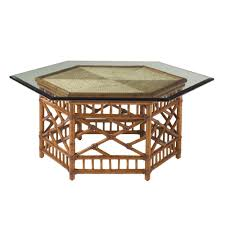 Display Coffee Table Coffee Tables Appealing Black Wood Coffee Table Popular Glass