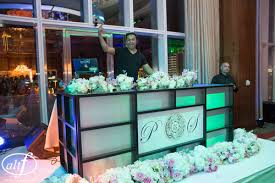 Indian Wedding Decorators In Ny Andrea Eppolito Events Las Vegas Wedding Planner A Chinese