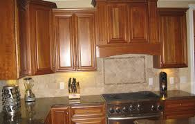 Best Kitchen Cabinet Organizers by Famous Ideas Magnificent Riveting Duwur Charming Magnificent