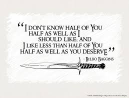 lotr quote black and white search shirt ideas