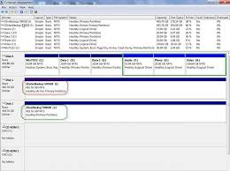 how to make windows assign the same drive letter to all externals