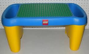 Little Tikes Lego Table Lego Duplo Table Lookup Beforebuying