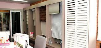 wynstan blinds showroom narellan wynstan