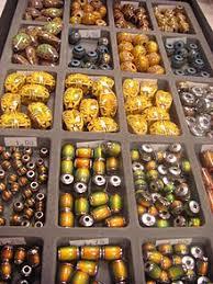 the bead museum wikipedia