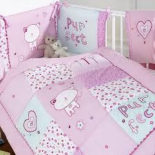 Crib Bedding Bale Bedding Sets Matching Bedroom Item Rangebeddingcurtainsrugs