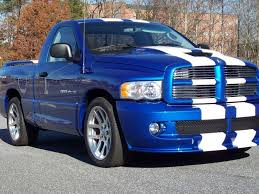build dodge viper our vca build dodge ram srt 10 forum viper truck of