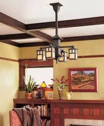 Craftsman Style Kitchen Lighting Energy Star Bronze Craftsman Mission Indoor Outdoor Ceiling Light