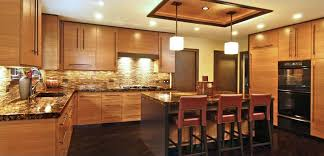 Kitchen Remodeling Designs by Wilmette Kitchen Remodeling Glenview Kitchen Contractor