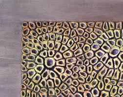 wall sculpture wood abstract wall 3d wallartideas info