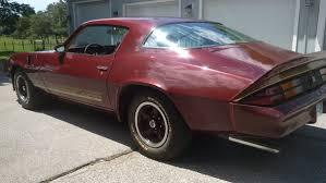 81 z28 camaro 1981 camaro z28 greater toronto collector car museum