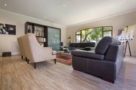 Laminate Floors Johannesburg House H Inovar Floor