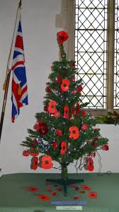 christmas tree festival 2014 somersham district branch the