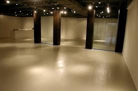 unbelievable design how to level a basement concrete floor best 25