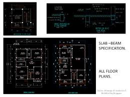 Architectural Drawing Sheet Numbering Standard by Architectural Drawings