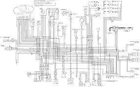 turn signal relay honda cbr 600 1997 2000 kappa motorbikes