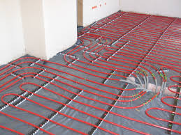 Step Warmfloor Pricing by Can You Install Radiant Heat Under Wood Floors Macwoods