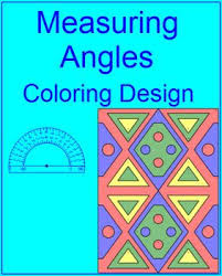 best 25 protractor ideas on pinterest angles maths the angle