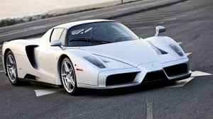 golden ferrari enzo great white shark enzo ferrari gold rush tv male narrator