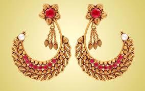 malabar diamond earrings malabar gold jewellery designs of earrings already4fternoon org