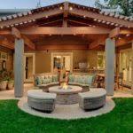 best 25 pergola cover ideas on pinterest pergola patio diy covered