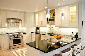 home design and decor reviews decor kitchen cabinets reviews architecture home design projects