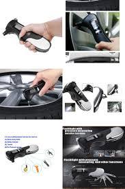 nissan micra for sale dublin más de 25 ideas increíbles sobre car tyres for sale solo en