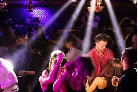 Top Bars Dallas Downtown Dallas U0027 Best Nightlife Nightlife In Dallas