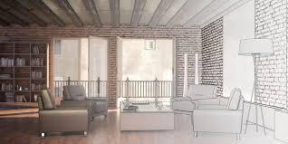 1757 best déco maison images saulaie le de l déco mobilier et aménagement intérieur