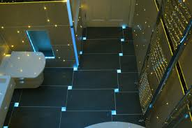 starscape fibre optic lighting and star ceilings